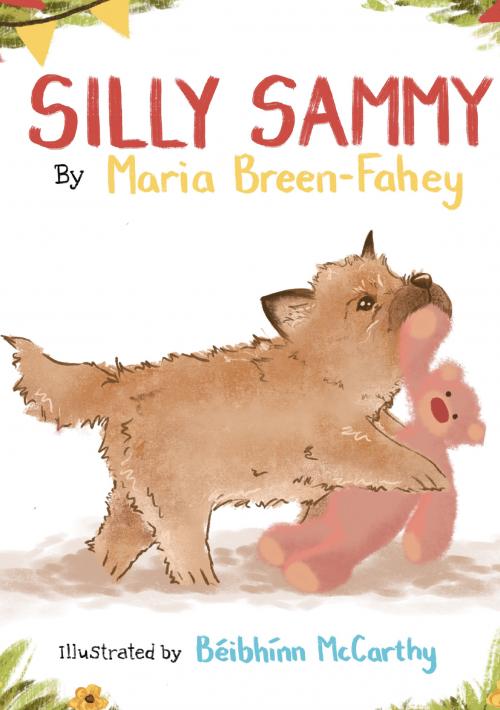 Silly Sammy