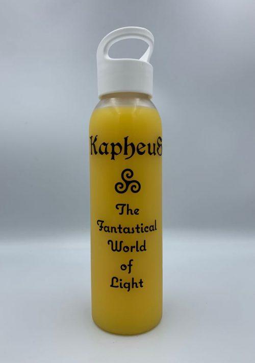 La Bouteille Réutilisable Kapheus