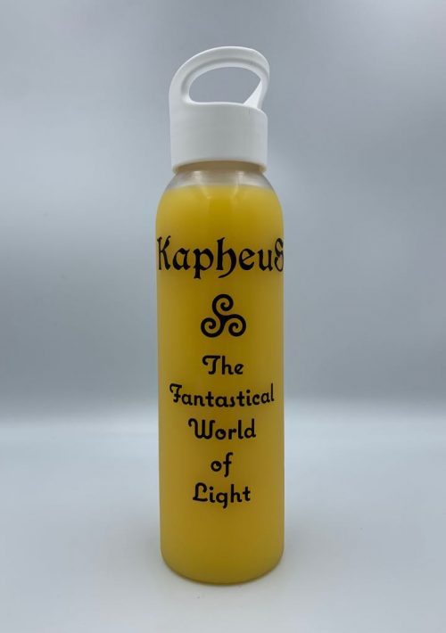 Kapheus Drink Bottle